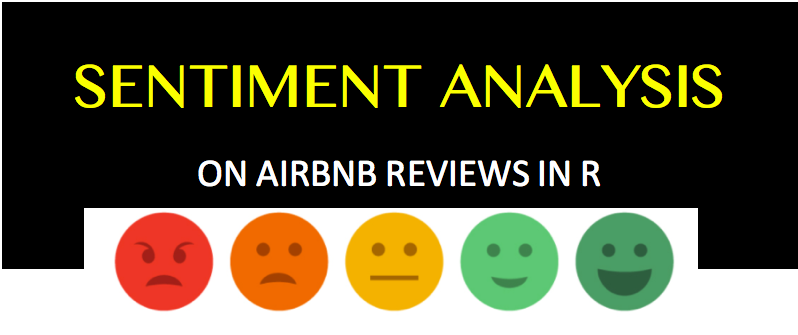 Uncovering Hidden Trends in AirBnB Reviews – datacritics