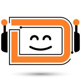 cropped-datacritics-logo-b11.jpg