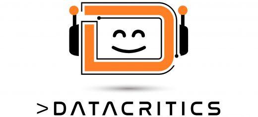 datacritics