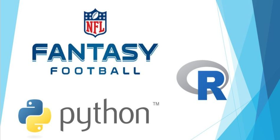 Using Data Science to Help Win Fantasy Football Games – datacritics